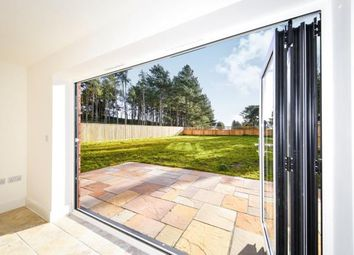 Thumbnail 5 bed detached house for sale in Blackborough End, Kings Lynn