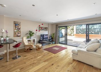 3 bed terraced house for sale in Ashleigh Mews, Peckham Rye SE15