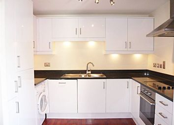 Thumbnail 1 bed flat to rent in Elm Grove, Wimbledon, London