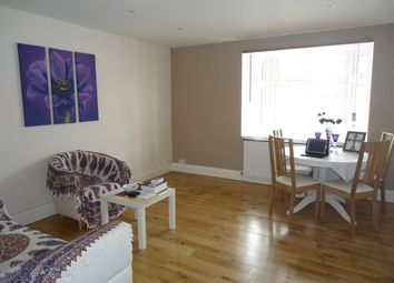 Thumbnail 2 bed flat to rent in Lincoln Court, 14A Rickard Close, Hendon