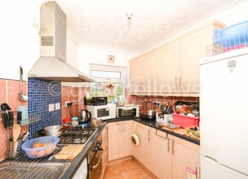 Thumbnail 2 bed property to rent in Langdon Walk, Morden