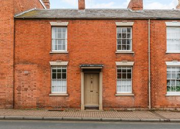 Thumbnail 3 bed property for sale in The Southend, Ledbury