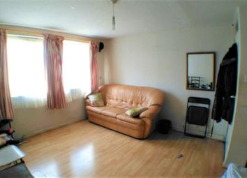 Thumbnail 2 bedroom maisonette for sale in Mulberry Court, Langthrone Road, Leytone, Leytonestone E10
