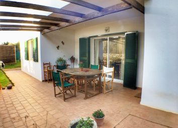 Thumbnail 3 bed villa for sale in Calle Nelson, Son Vitamina, Alaior, Menorca, Balearic Islands, Spain