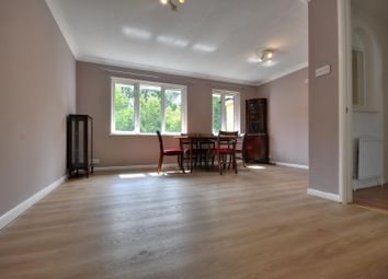 Thumbnail 2 bedroom flat to rent in Cherry Court, Uxbridge Road, Pinner, Middlesex