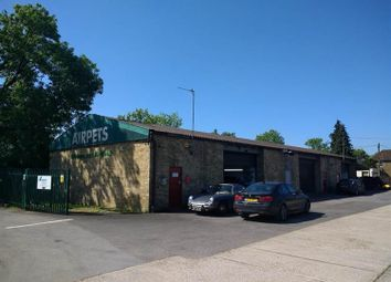 Thumbnail Warehouse to let in Unit 2 Airpets, Spout Lane North, Heathrow, Middlesex