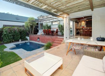 Thumbnail 5 bed detached house for sale in 8 Ten Bells Estate, Francis Albert Avenue, Vierlanden, Northern Suburbs, Western Cape, South Africa