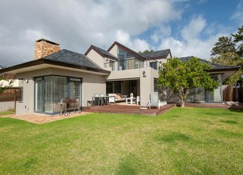 Thumbnail 3 bed detached house for sale in R44, Arabella Country Estate, 7200, South Africa