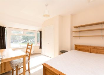4 bed shared accommodation to rent in Marsh Lane, Headington OX3