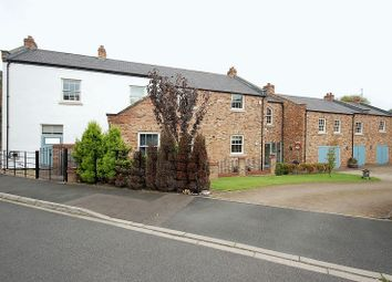 Thumbnail 5 bed detached house for sale in Bridgewater, Leven Bank, Yarm