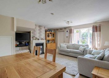 Thumbnail 3 bed terraced house for sale in Millers Close, Leighton Buzzard