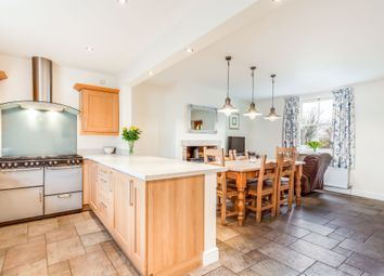 Thumbnail 3 bed cottage for sale in Elsicker Lane, Warmfield, Wakefield