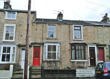 Thumbnail 2 bed terraced house for sale in Ullswater Road, Lancaster