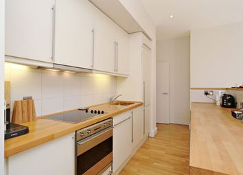 Thumbnail 1 bed flat to rent in Chepstow Place, Notting Hill, London