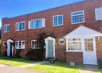 Thumbnail 3 bed terraced house for sale in Edmunds Close, Hayes