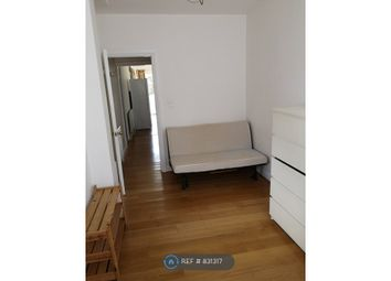 Thumbnail 1 bed semi-detached house to rent in Crespigny Road, London