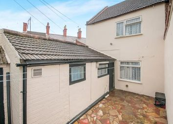 3 bed end terrace house for sale in Church Road, Boston, Lincolnshire PE21