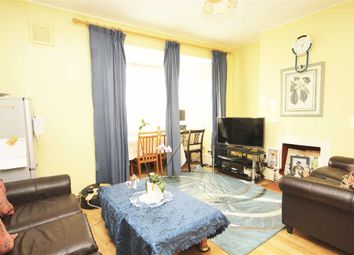 Thumbnail 3 bed flat for sale in Sparsholt Road, London