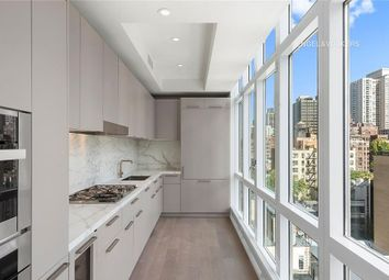 Thumbnail 3 bed apartment for sale in 305 East 51st Street, New York, New York State, United States Of America