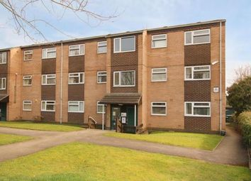 Thumbnail 2 bed flat for sale in Norton Lane, Sheffield, South Yorkshire