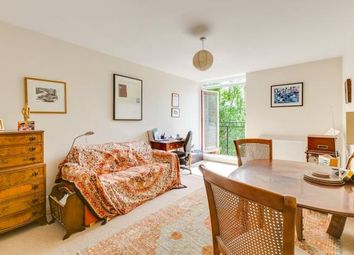 Thumbnail 1 bedroom flat for sale in Field Court, 77 Fitzjohns Avenue, London