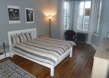 Thumbnail 3 bed flat to rent in Kenilworth Court, Hagley Road, Edgbaston, Birmingham