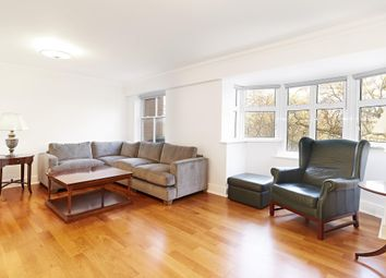Thumbnail 3 bedroom flat to rent in 56 Vincent Square, Westminster, London