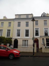 Thumbnail 1 bed flat to rent in Derby Square, Douglas, Isle Of Man