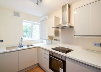 Thumbnail 2 bed flat to rent in Russell Court, Long Eaton