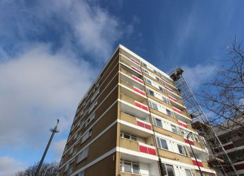 Thumbnail 2 bedroom flat for sale in King Street, Southampton