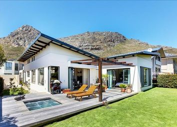 Thumbnail 3 bed property for sale in Tokai, Cape Town 7945, South Africa