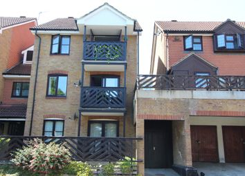 1 bed flat for sale in St. Annes Court, Maidstone, Kent ME16