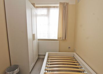 Thumbnail Room to rent in Cornwall Avenue, Southall