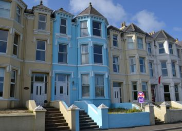 Thumbnail 6 bed detached house for sale in Athol Park, Port Erin, Isle Of Man