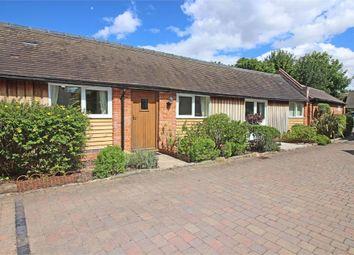 Thumbnail Studio to rent in The Annexe, Oak Barn, Syerscote Lane, Wigginton