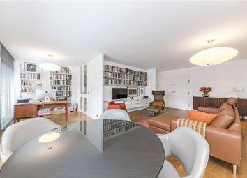 Mountjoy House, Barbican, London EC2Y. 1 bed flat
