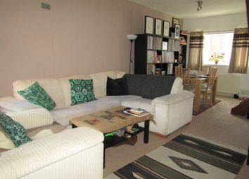 Thumbnail 2 bed terraced house to rent in Boulton Road, Southsea, Hampshire
