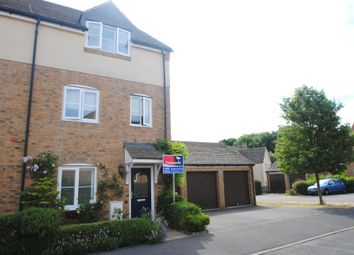 4 bed end terrace house for sale in Wyndham Way, Winchcombe, Cheltenham GL54