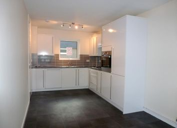 Thumbnail 2 bedroom property to rent in Domville Close, Whetstone, London