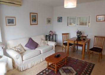 Thumbnail 2 bed apartment for sale in 2 Bed Apartment, cala De Finestrat, Benidorm
