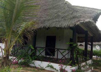 Thumbnail 1 bed cottage for sale in Mambrui, Kilifi County, Kenya