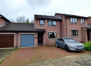 Thumbnail 3 bed property for sale in Furze Street, Carlisle, Cumbria