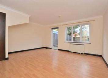 Thumbnail Terraced house to rent in Firlands, Horley, Surrey