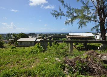 Thumbnail Land for sale in Lot 4, Pleasant Hall Plantation, St. Peter, North Coast, St. Peter