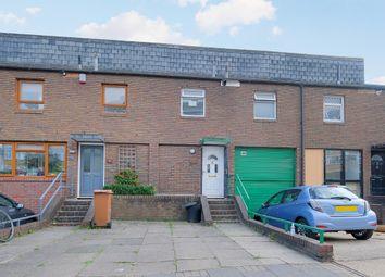 Hassett Road, London E9. 3 bed terraced house