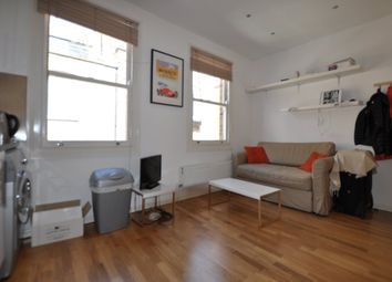 Thumbnail 1 bedroom flat to rent in Camden Passage, London
