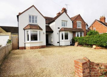 Thumbnail 3 bed cottage for sale in The Wheatridge East, Upton St Leonards, Gloucester