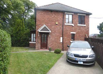 Photo of Beechwood Avenue, Middlesbrough TS4