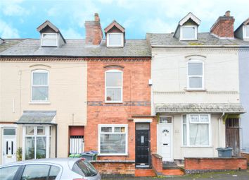 Thumbnail 3 bed terraced house for sale in Parkhill Road, Smethwick