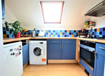 Thumbnail 2 bed flat to rent in Beaconsfield Villas, Brighton